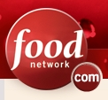Food Network's Unwrapped